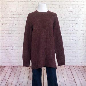 Men's Forever 21 Knit Sweater